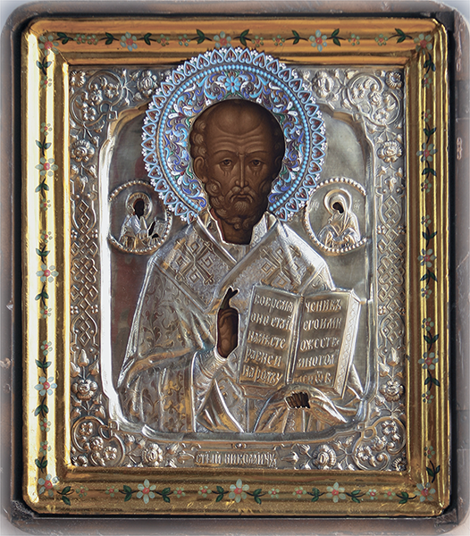 svt-nikolay