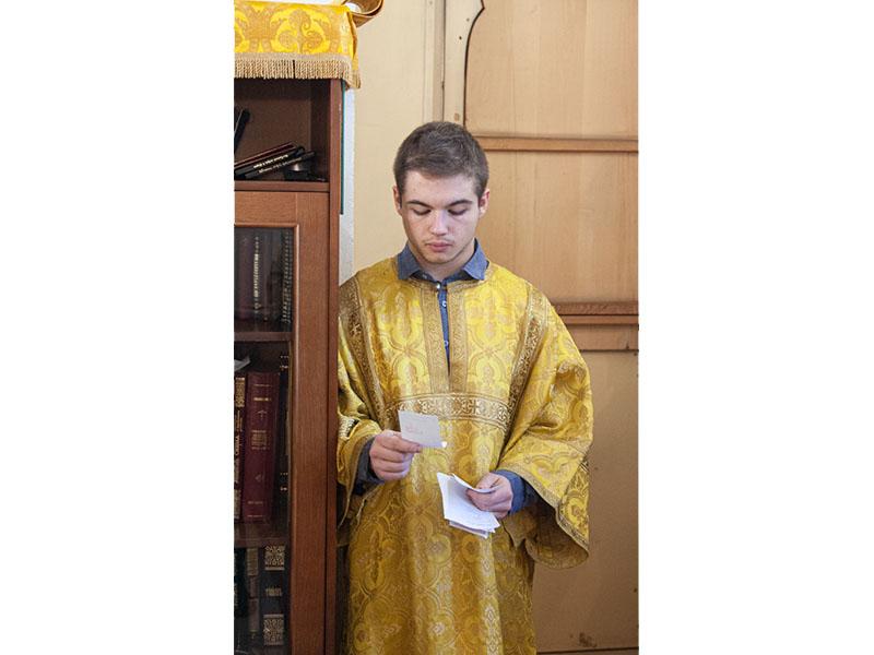 arhiereyskaya-22-11-2020-15