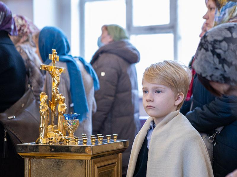 arhiereyskaya-27-03-2021-10