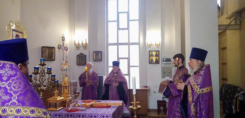 krestopoklonnaya-2021-3
