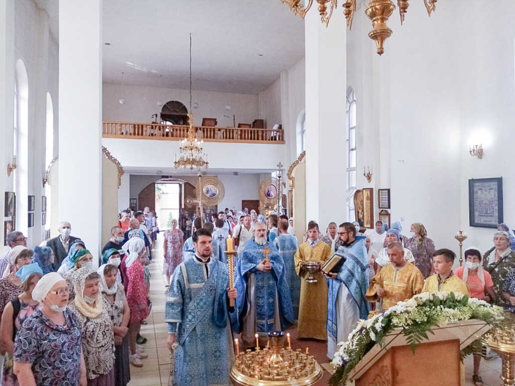 kazanskaya-leto-2021-13