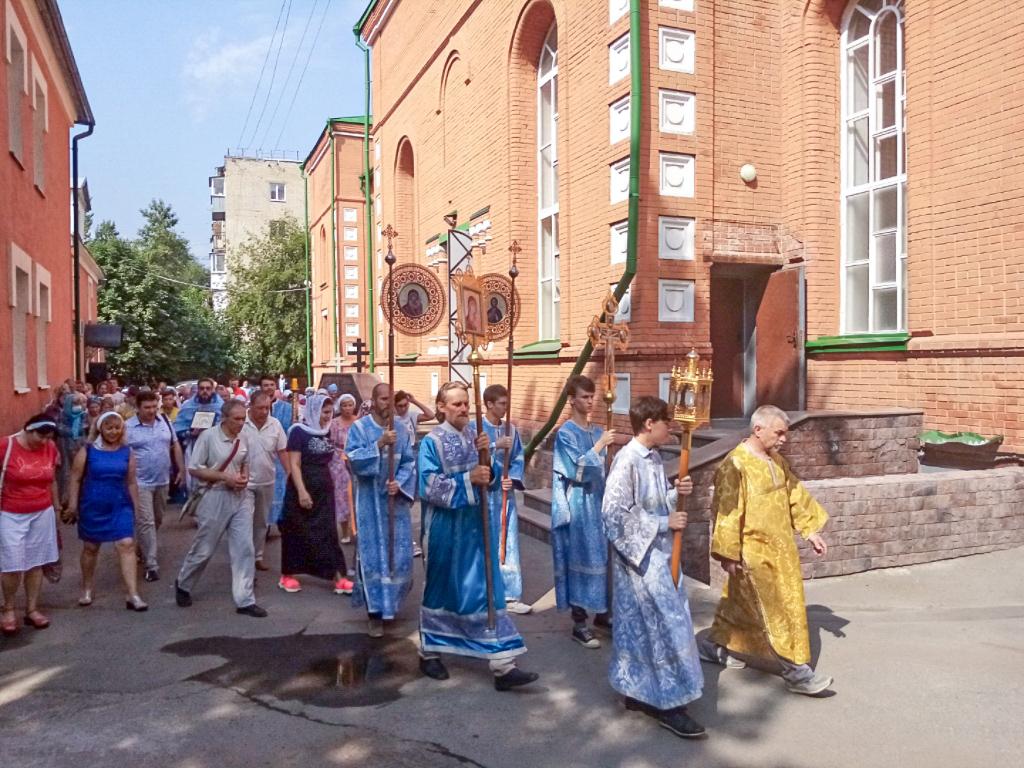 kazanskaya-leto-2021-16